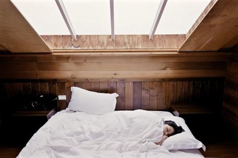 Comment Bien dormir : Conseils