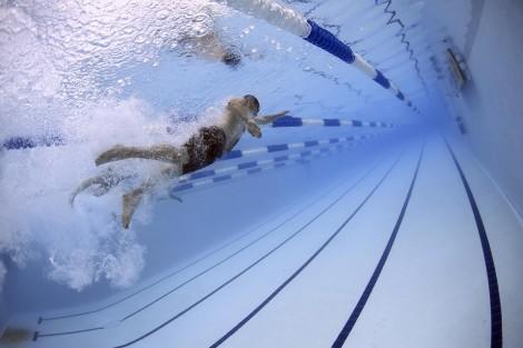 piscine-paris